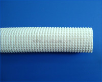 Expand Air Conditioner NBR Rubber Tube