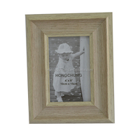 Antique Style PS Picture Photo Frame For Home Decor