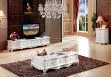 latest marble top living room tv cabinet designs