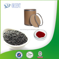100% natural black rice seeds