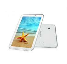 7 inch 5 point touch dual core tablet pc sanei n78