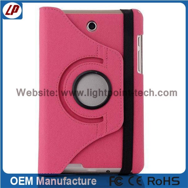 kids 7 inch tablet case for pad Asus Me 372
