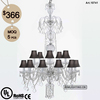/product-detail/bohemian-crystal-drops-for-chandelier-with-15-light-60466880839.html