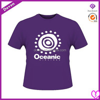 el sound sensor t-shirt el ladies t-shirt