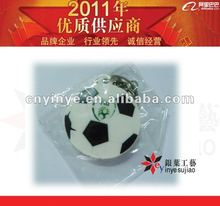 Popularity Football Shape Mobile Phone Charming