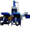 High Quality Pillow Cushion Filling Machine