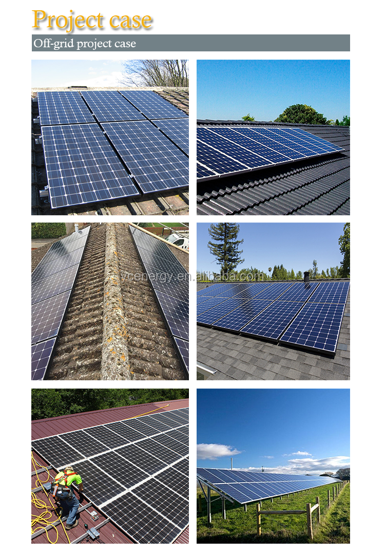 China supplier solar panel in solar cells,solar panels 1000w price