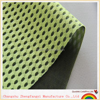 filter wire mesh for air and liquid, 2017 new fashion mesh fabric