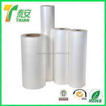 holographic thermal laminating film,hot laminating film thermal laminating film xx