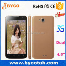 Suppliers unlocked taiwan cell phone android smartphone new c5000