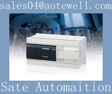 Mitsubishi plc program install software FX1S-10MR-D