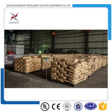 OEM orders acceptable high technology stability drag reducing agent