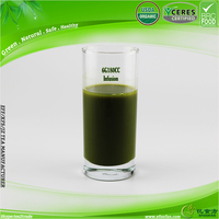 China Top Ten Selling Products Our Company Want Distributor The Tea