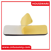 high quality furniture glide and teflon slider