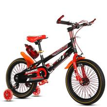 2017 cheap child mountain bicycle road kids bikes good quality 18 inch boys bike China online shop kids bikes for 10 years old