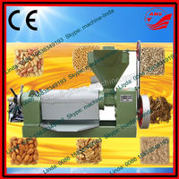 Copra Coconut Oil Mill/oil mill for sale with CE