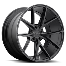 Wheel sport rims car alloy wheel rim