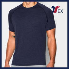 Most popular blank tshirt no label clothes from china clothing manufacturers