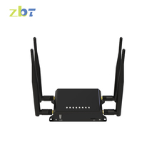 hot selling QoS Firewall VPN Function and 1 WAN Ports 300Mbps 3G wireless router