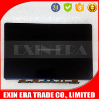 2015 wholesale price 15.4 inch Display For Macbook Pro A1398 Retina LCD Screen Replacement