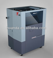 New arrival HD-ZY3 book binding machine