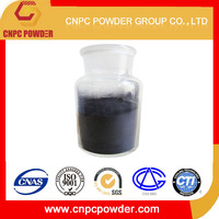 chinese website alibaba galena lead ore powder