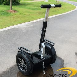 used 50cc scooters for sale