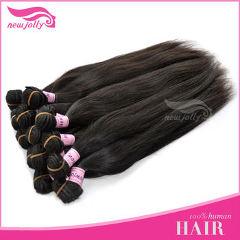 Factory Direct Wholesale Indian Hair Beautiful Flower Girl Hair Band For Wedding