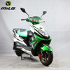 Good performance powerful electric motorcycle sale for adults with 800w (max 1500w)