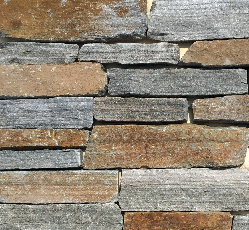 Decorative Stone For Exterior Walls : Decorative stone molds exterior wall paneling buy