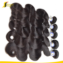 New product brazilian hair in maryland,brazilian hair instagram,brazilian hair jackson ms