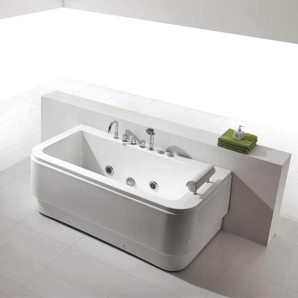 Fico new! FC-217,bathtub trim