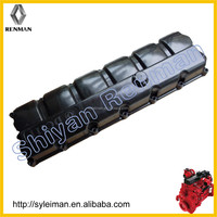 cylinder head cover D5010477503