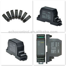 Expansion I/O Module FlexE315 Industrial Automation PLC