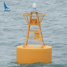 Polyurea price starboard hand lateral types of buoys for sale