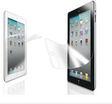 New Arrived Screen Protector For New iPad,For New iPad Screen Guard,Screen Guard For New iPad 3/4th Generation