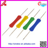 /product-detail/16cm-double-heads-plastic-handle-iron-crochet-hooks-60344942804.html