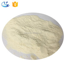 Promotion price soy protein isolate food grade for meat and beverage