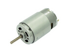 QC381-0-XLG-001,ELT-3910BM, Johnson 381 motor,Hair Dryer Motor