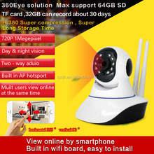 Web based security camera system remote internet camera wireless security webcam