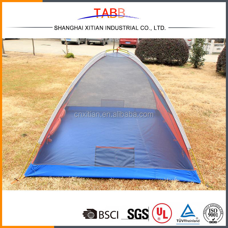 Wholesale high quality best waterproof family tents