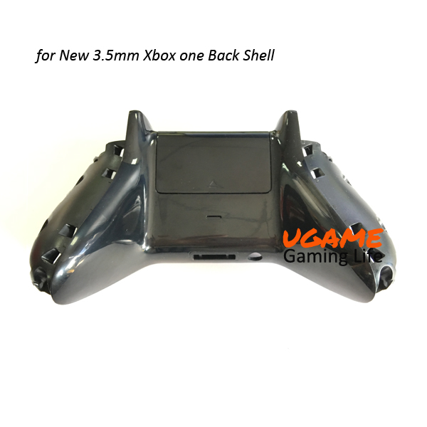 Exhibition Shell Xbox One : Most popular new design for mm xbox one console