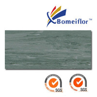 Bomeiflor Directional Homogeneous Pvc Flooring Sheet BM2023