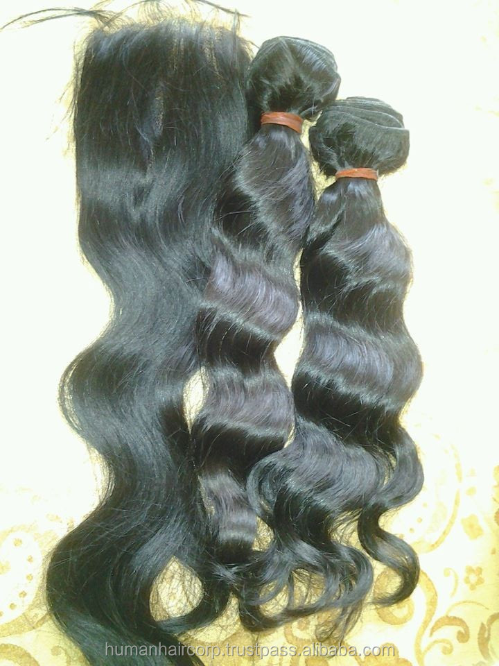 2015 new style hot sale with grade 6a hot sex virgin remy hair