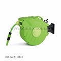 Retractable Garden Water hose reel