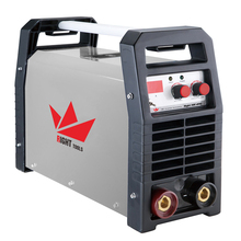 Heavy Industry IGBT Welders ARC MMA 160 200 Inverter Welding Machine