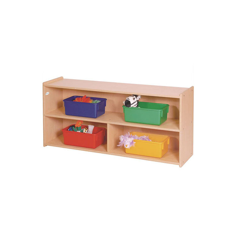 The New 2017 safety cabinet preschool teak furniture Made In Dalian