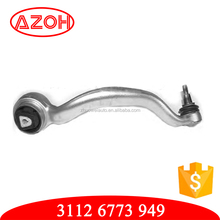 Auto Spare Parts Front Suspension Lower Track Control Arm LH&RH 3112 6773 949/3112 6773 950 for BMW X5 E70 X6 E71 E72