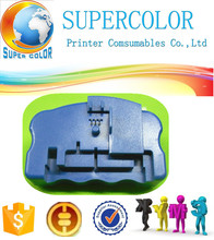 China Supplier For Brother LC223 LC225 LC227 LC233 Chip Resetter