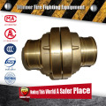Types Of Fire Hose Couplings,2 1/2 inch Fire Hose Coupling,fire hose fittings and adapters